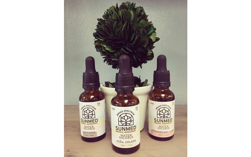 Your CBD Store: A CBD Store in Albany, NY