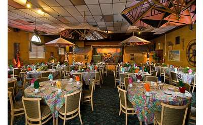 Lake George Restaurant Guide - Find Restaurants In the