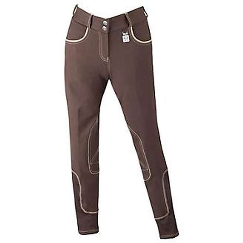Great ladies new and used breeches!