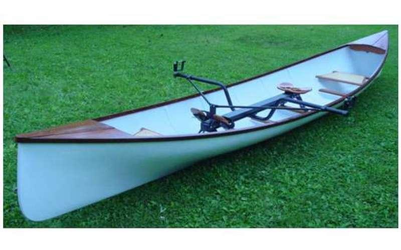 Adirondack Rowing (1)