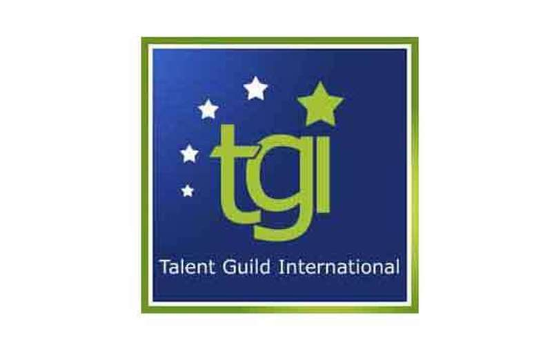 Talent Guild International (1)
