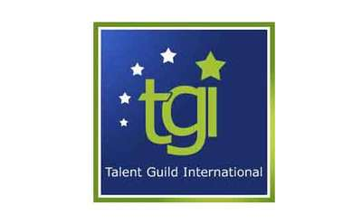 Talent Guild International