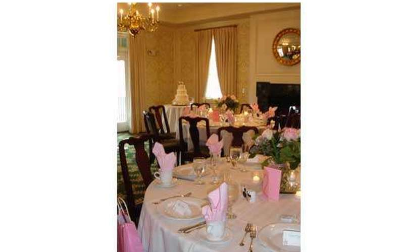 The Catering Company of Williamsburg (6)