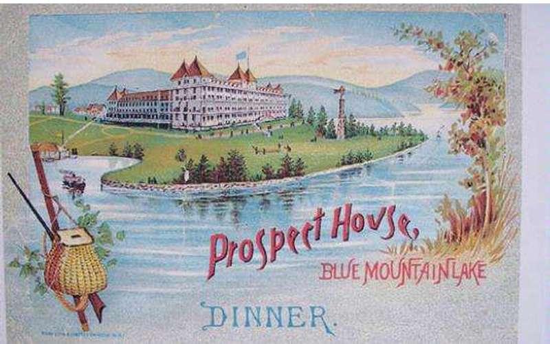Prospect Point Cottages (1)