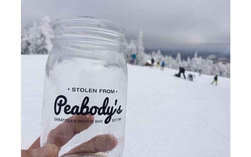 Peabody's (13)