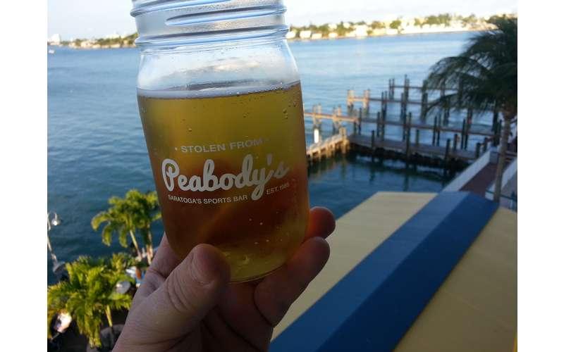 Peabody's (14)