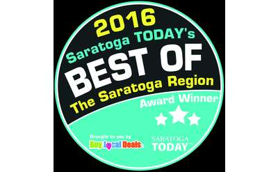 saratoga today's best of the saratoga region 2016 badge
