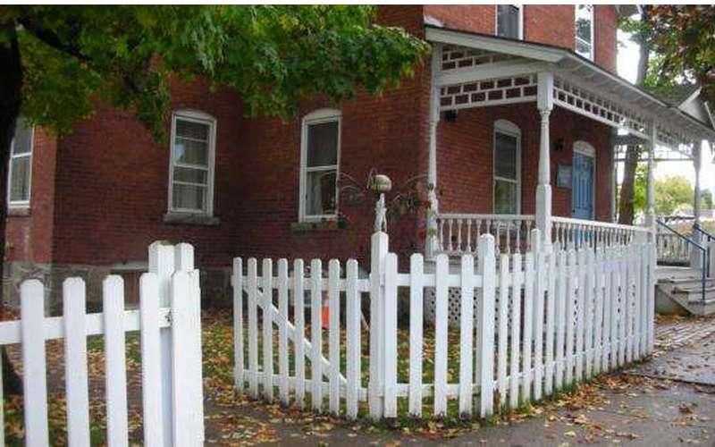 Franklin Community Center, Inc. (1)