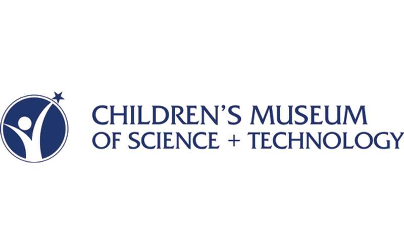 Children's Museum of Science & Technology (1)