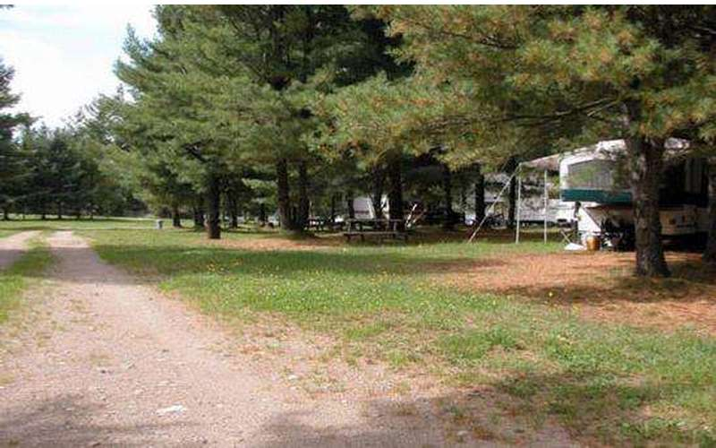 Douglas Resort & Campground (5)