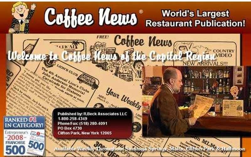 Coffee News (1)