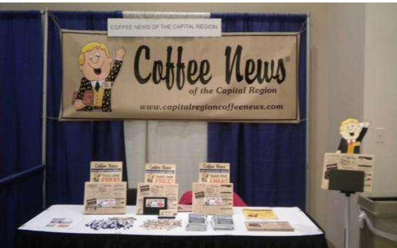 Coffee News (3)