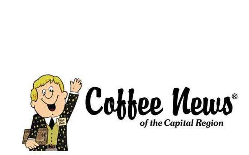 Coffee News (4)