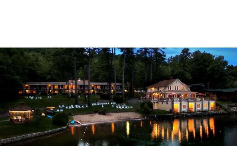 Chelka Lodge (3)