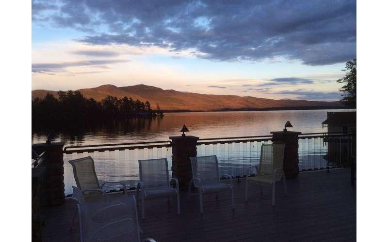 Chelka Lodge (19)