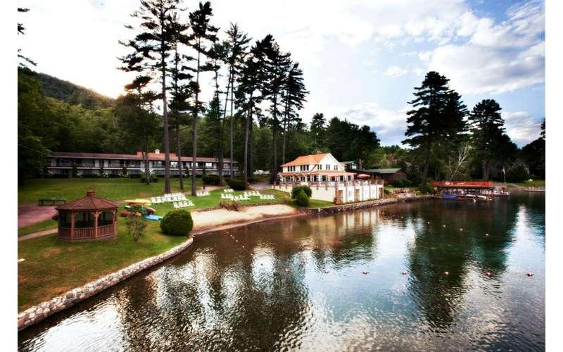 Chelka Lodge (5)