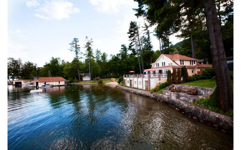 Chelka Lodge (9)