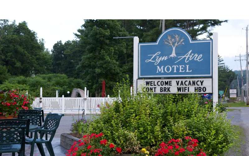 Lyn Aire Motel (9)