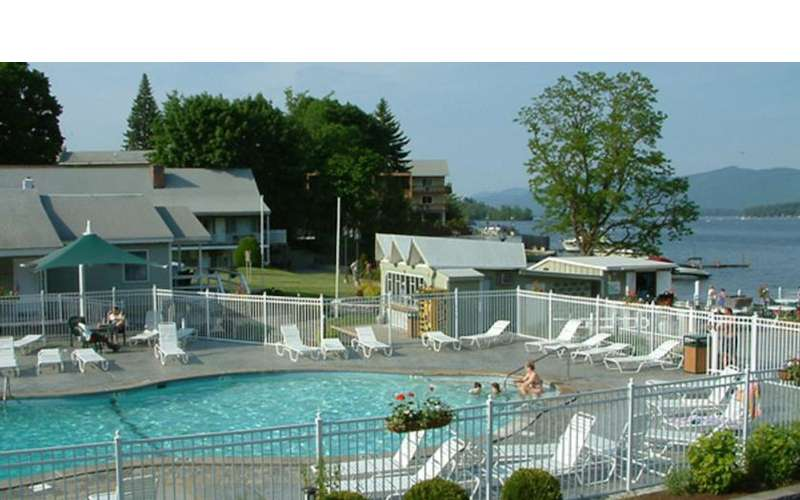 Marine Village Resort on Lake George (7)