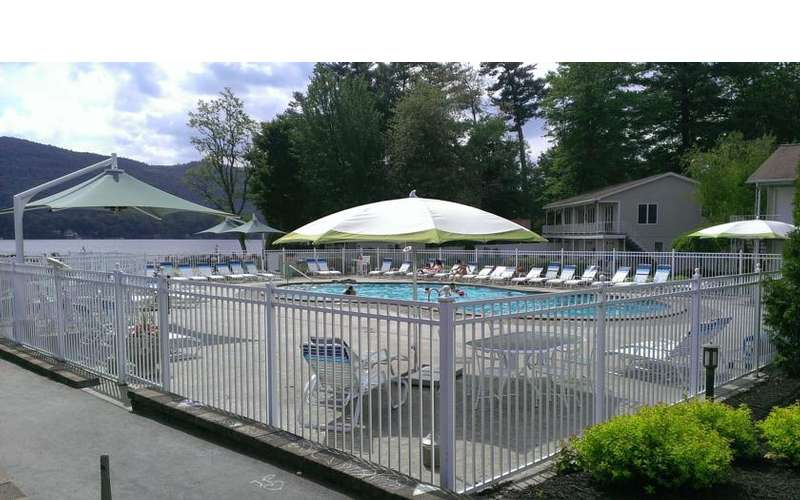 Marine Village Resort on Lake George (14)