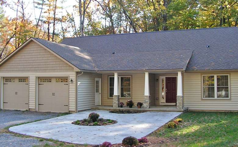 Saratoga Modular Homes, LLC (2)