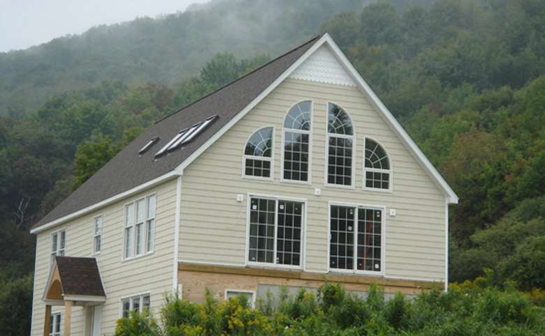 Saratoga Modular Homes, LLC (3)