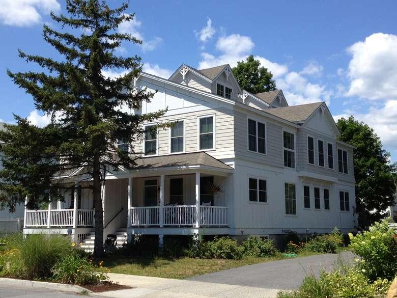 Saratoga Modular Homes, LLC (6)