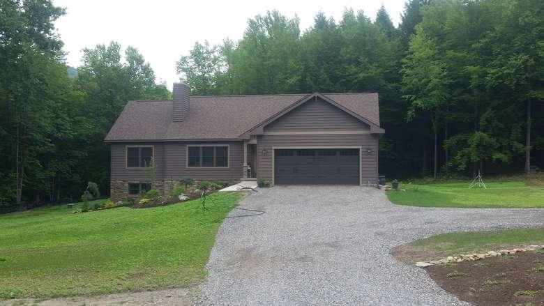 Saratoga Modular Homes, LLC (9)