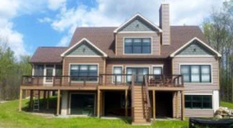 Saratoga Modular Homes, LLC (11)