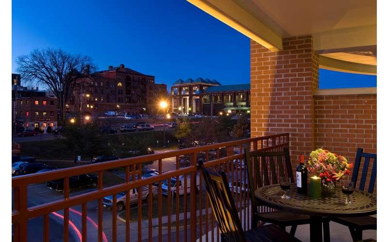Hampton Inn Amp Suites Saratoga Springs Downtown Reviews Amp Info