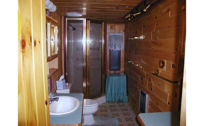 Loon Lake House Rental (3)
