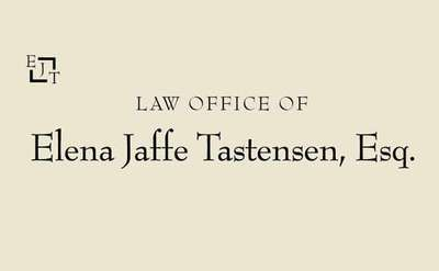 Law Office of Elena Jaffe Tastensen, PLLC
