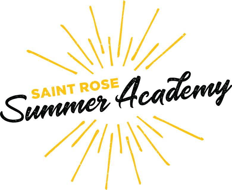 Summer Academy for Youth (1)