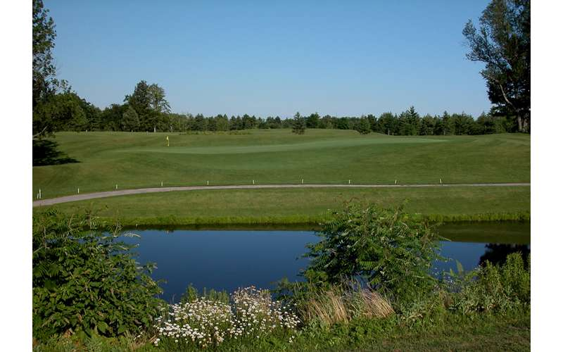 Airway Meadows Golf Club (12)