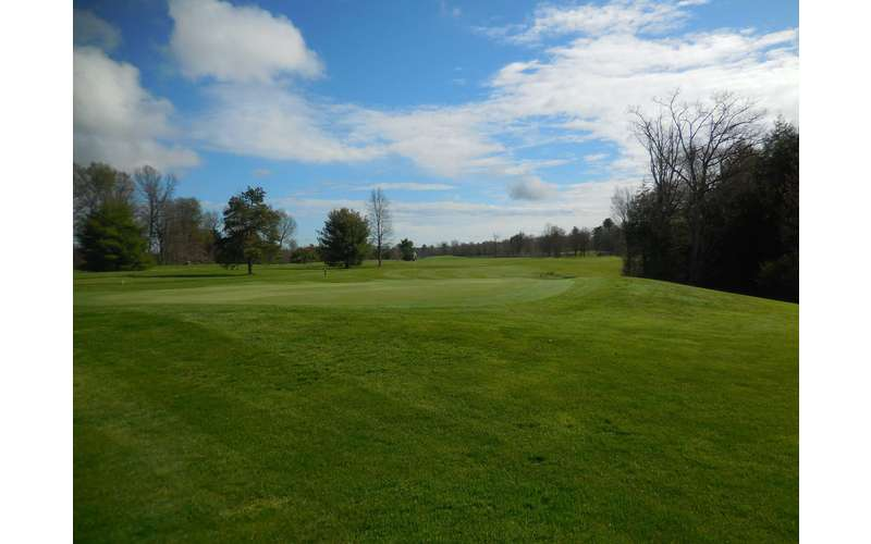 Airway Meadows Golf Club (10)