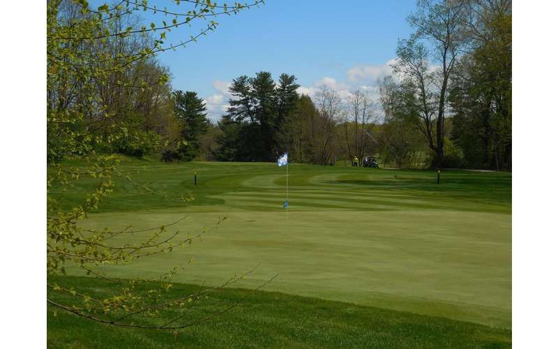Airway Meadows Golf Club (11)