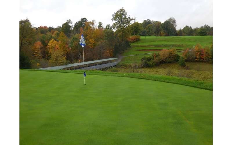 Airway Meadows Golf Club (16)