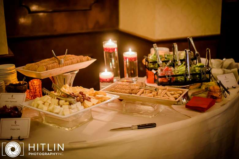 The Century House - EVENTS | HOTEL | DINING (11)