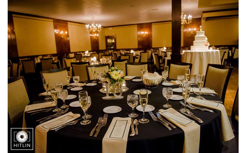 The Century House - EVENTS | HOTEL | DINING (2)