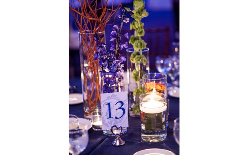 The Century House - EVENTS | HOTEL | DINING (14)