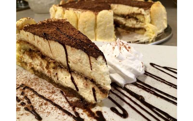 Gourmet Cafe (5)