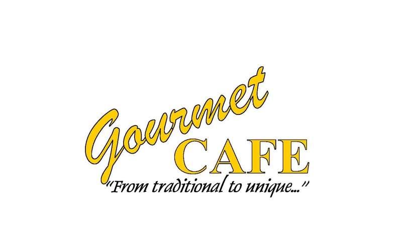 Gourmet Cafe (1)