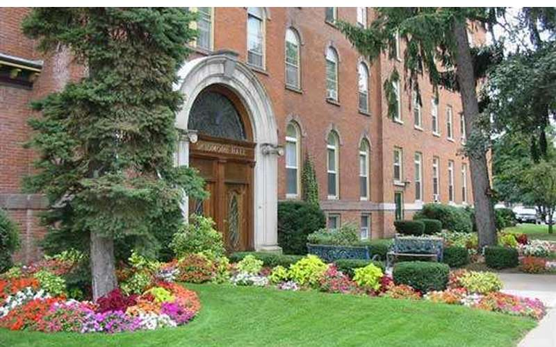 Skidmore Apartments (1)