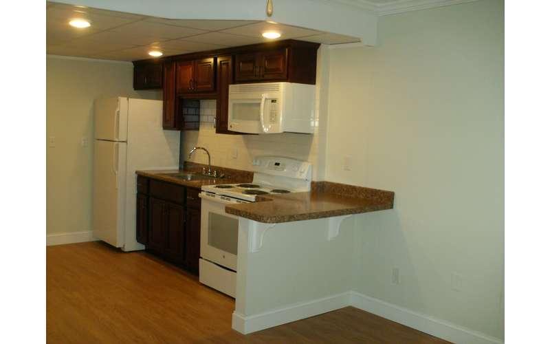Skidmore Apartments (11)
