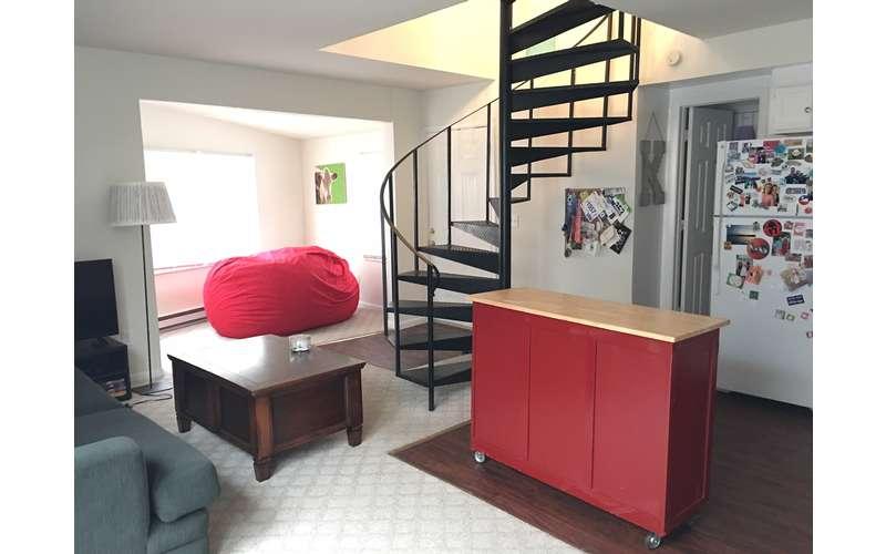 Skidmore Apartments (6)