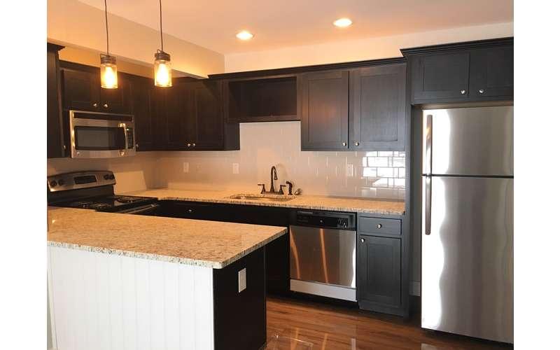 Skidmore Apartments (10)