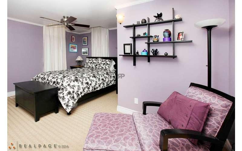 Skidmore Apartments (9)