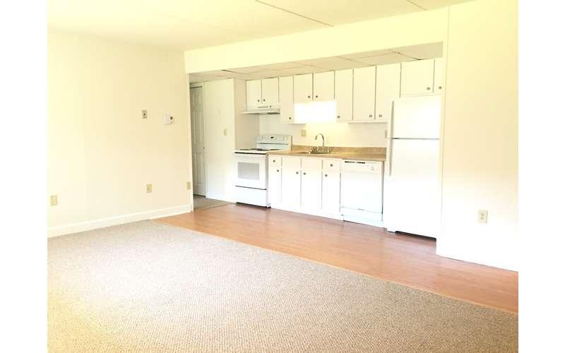 Skidmore Apartments (4)