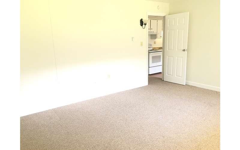Skidmore Apartments (5)