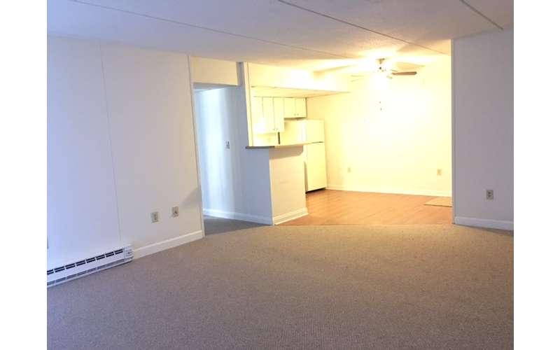 Skidmore Apartments (12)